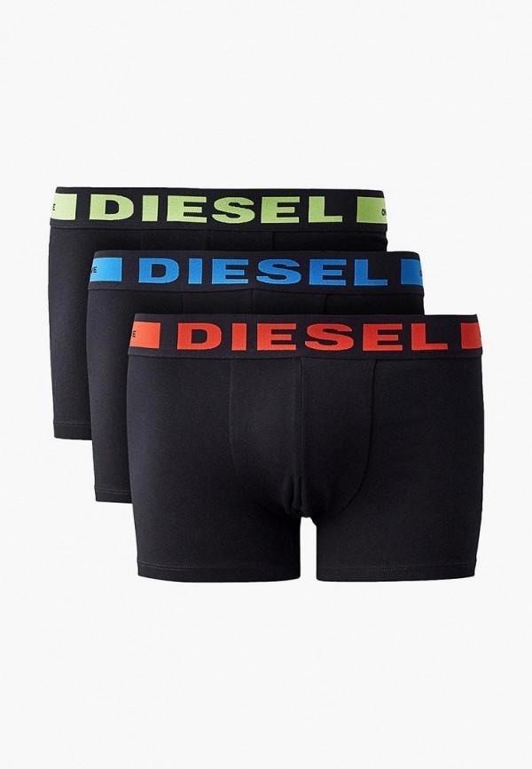 Комплект Diesel Diesel DI303EMDJPZ2 diesel diesel dz4354 page 2