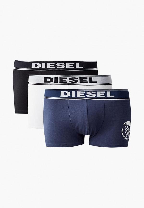 Комплект Diesel Diesel DI303EMDJPZ4