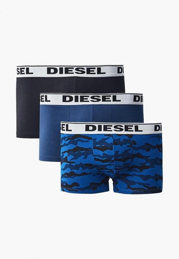Комплект Diesel Diesel DI303EMDPMK9 джинсы diesel diesel di303ewasuz2
