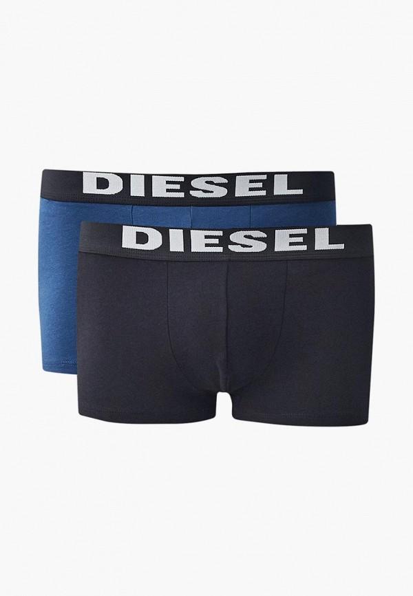 Комплект Diesel Diesel DI303EMDPML4 diesel туфли