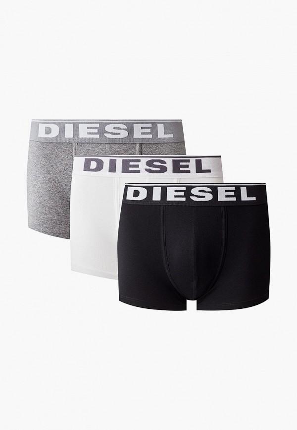 Комплект Diesel Diesel DI303EMFTNB3 все цены