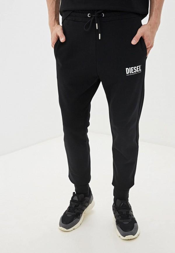спортивные штаны мужские купить воронеж