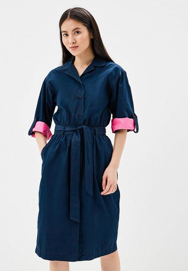 Платье Diesel  DI303EWBEKI9