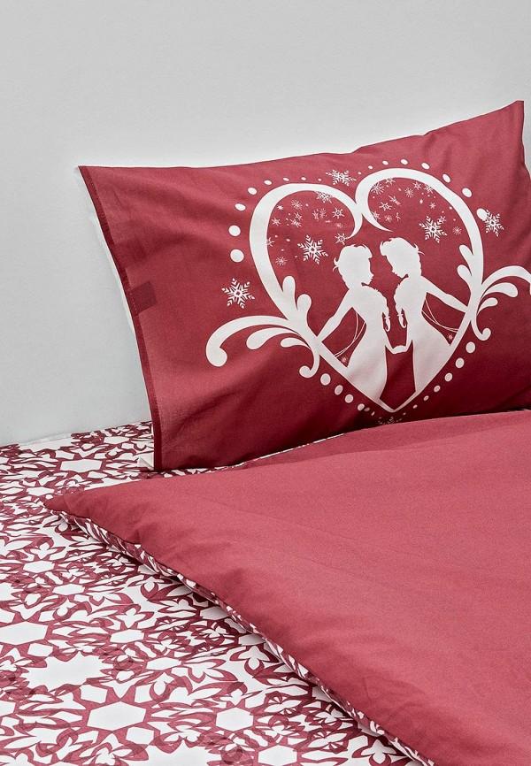 Постельное белье 1,5-спальное Disney Disney DI304JUERLC5