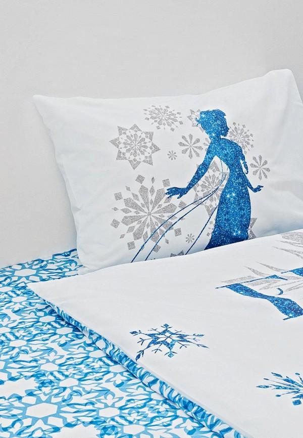 Постельное белье 1,5-спальное Disney Disney DI304JUERLC6