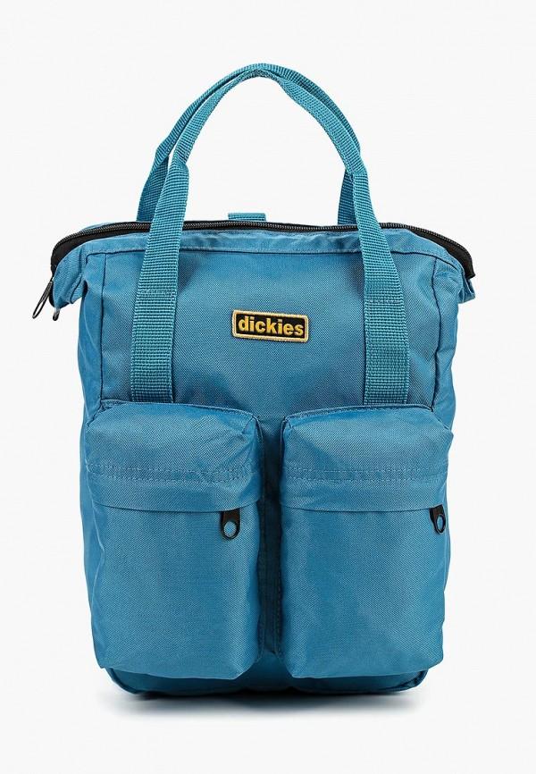 Рюкзак Dickies Dickies DI844BWDHXQ8 рюкзак dickies dickies di844bmbfvt0