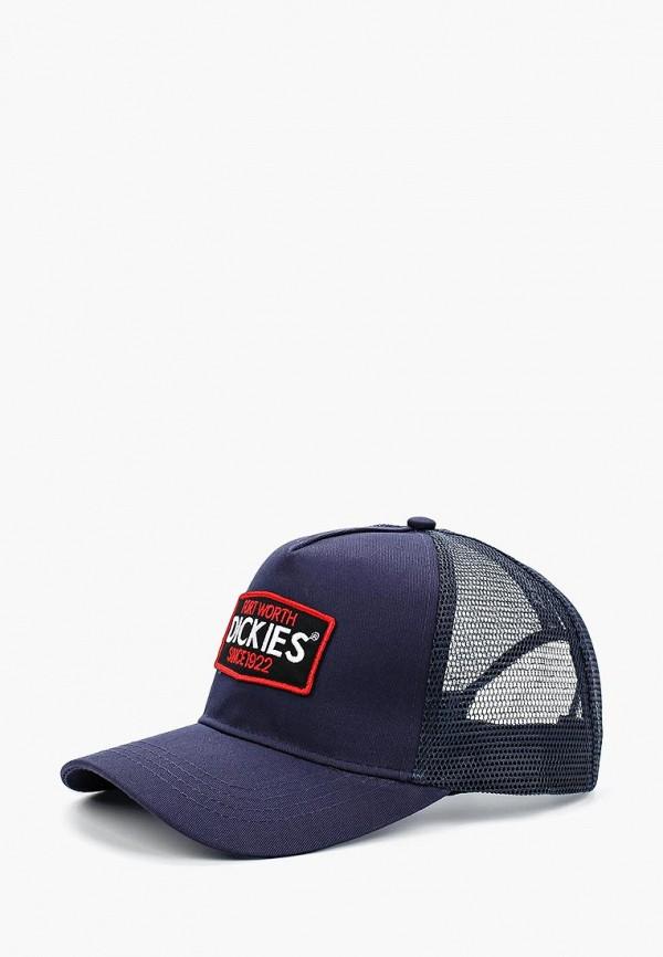 все цены на Бейсболка Dickies Dickies DI844CUBNCE6