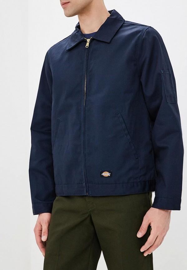купить Куртка Dickies Dickies DI844EMBFVY8 по цене 5770 рублей