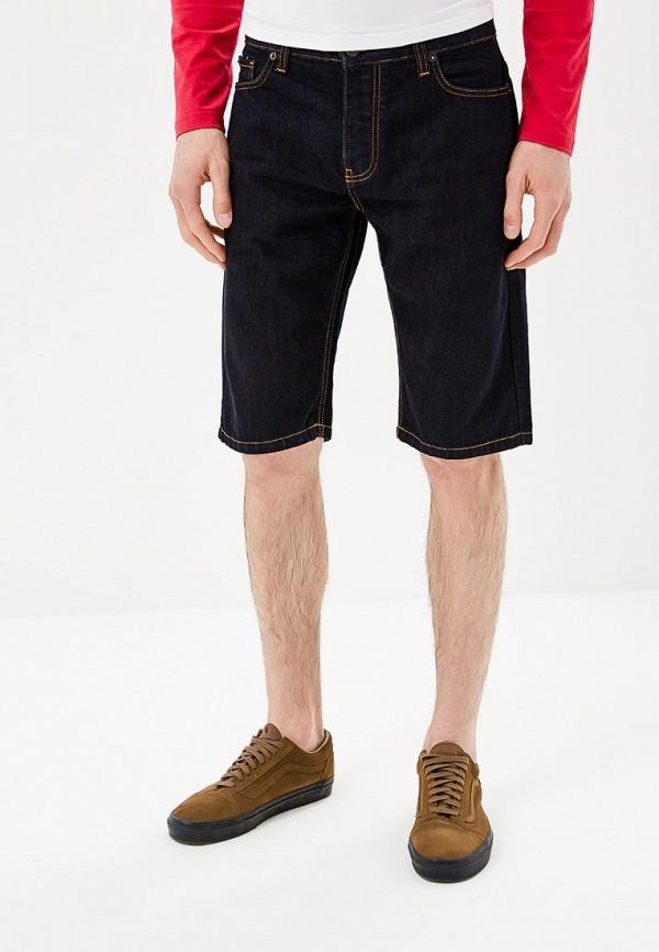 Шорты джинсовые Dickies Dickies DI844EMBNCH1 лонгслив dickies dickies di844embfvy2