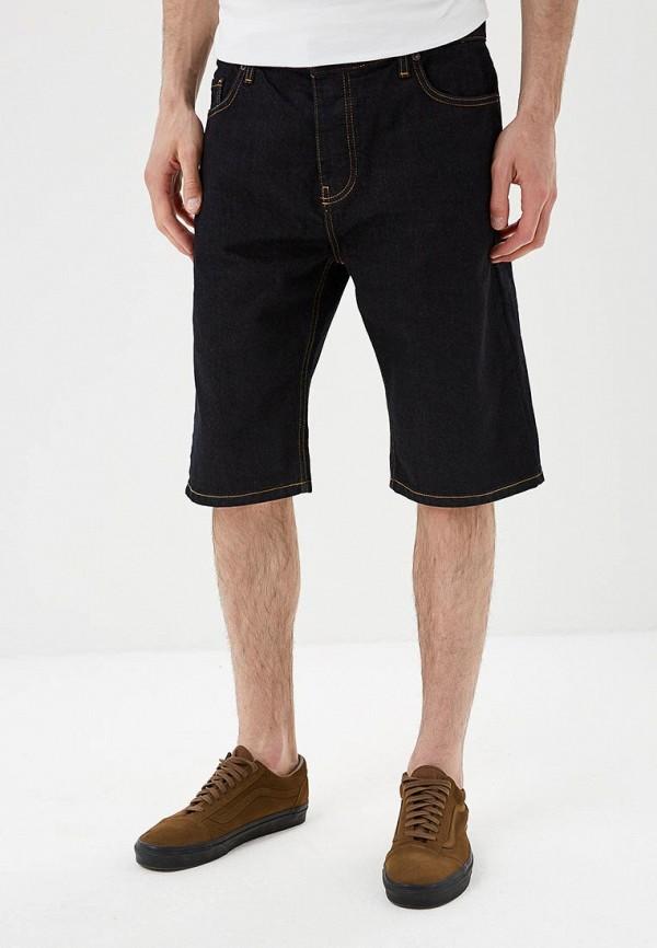 Шорты джинсовые Dickies Dickies DI844EMBNCH2 летняя шина maxxis ma 510 215 55 r16 93v