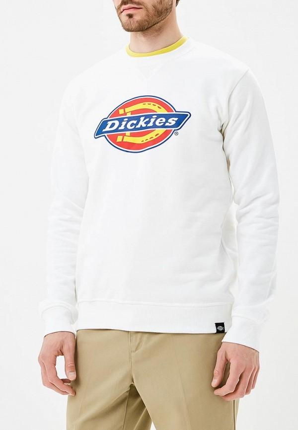 Свитшот Dickies Dickies DI844EMBNCH7 цена