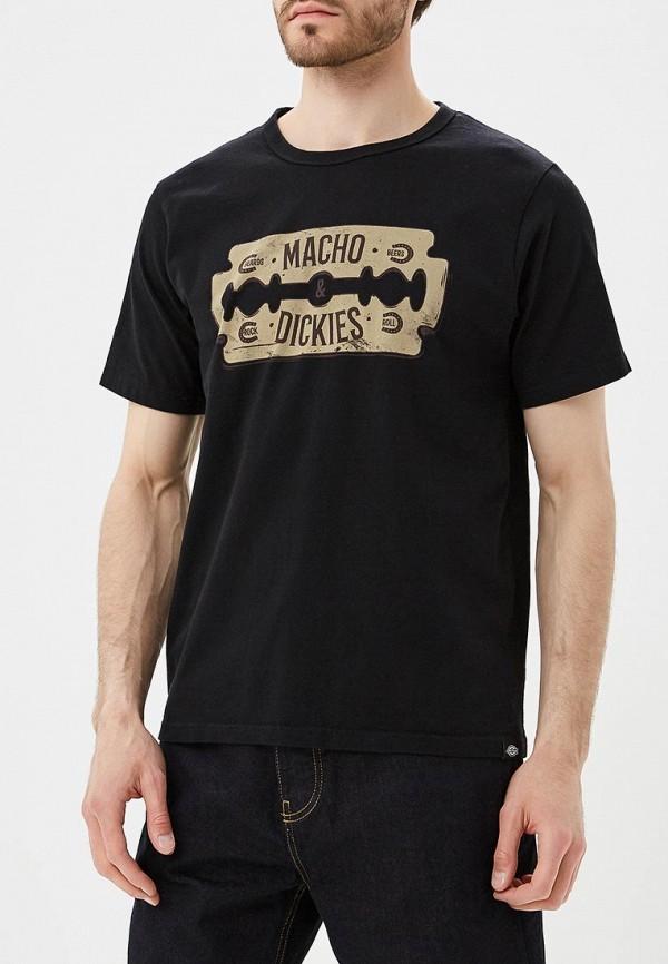Футболка Dickies Dickies DI844EMBNCJ6 футболка dickies