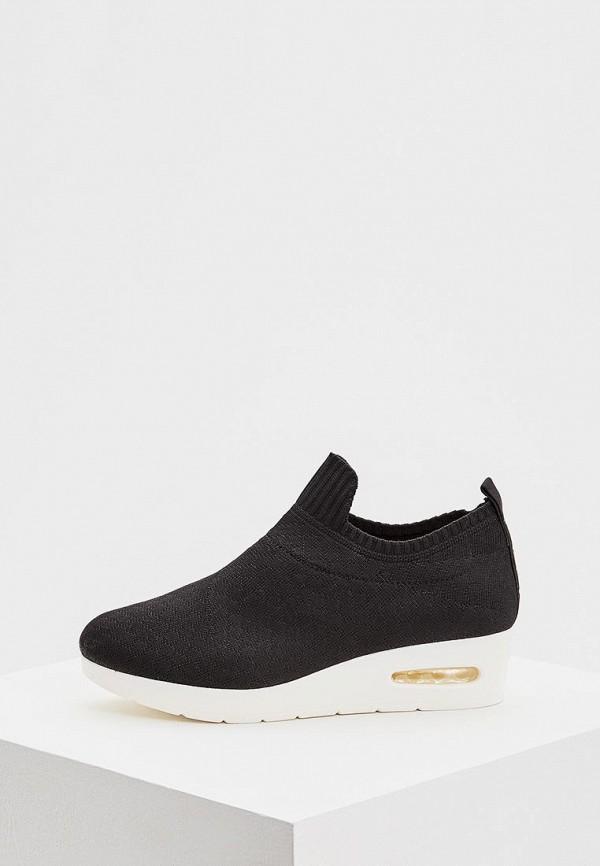 Низкие кроссовки DKNY