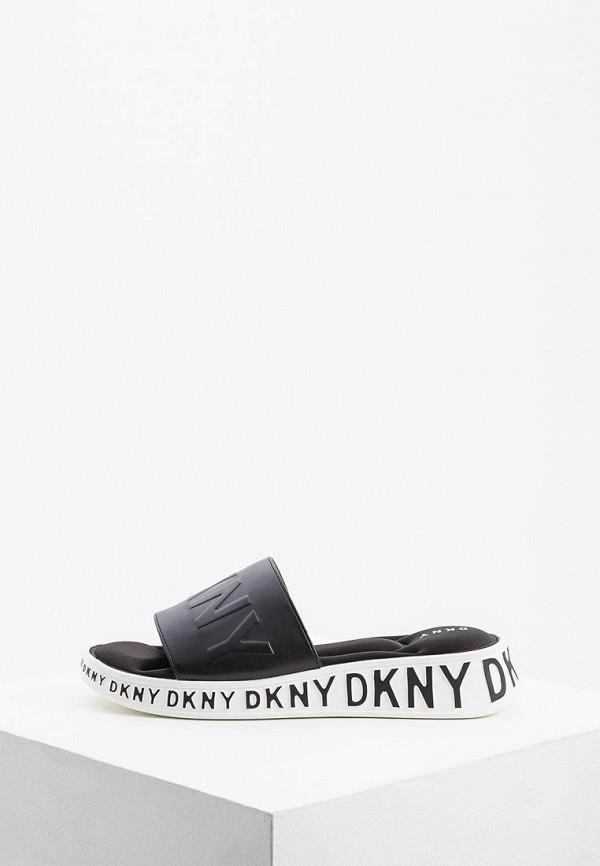 Сабо DKNY DKNY DK001AWFCRH2 сабо dkny dkny dk001awzxf34