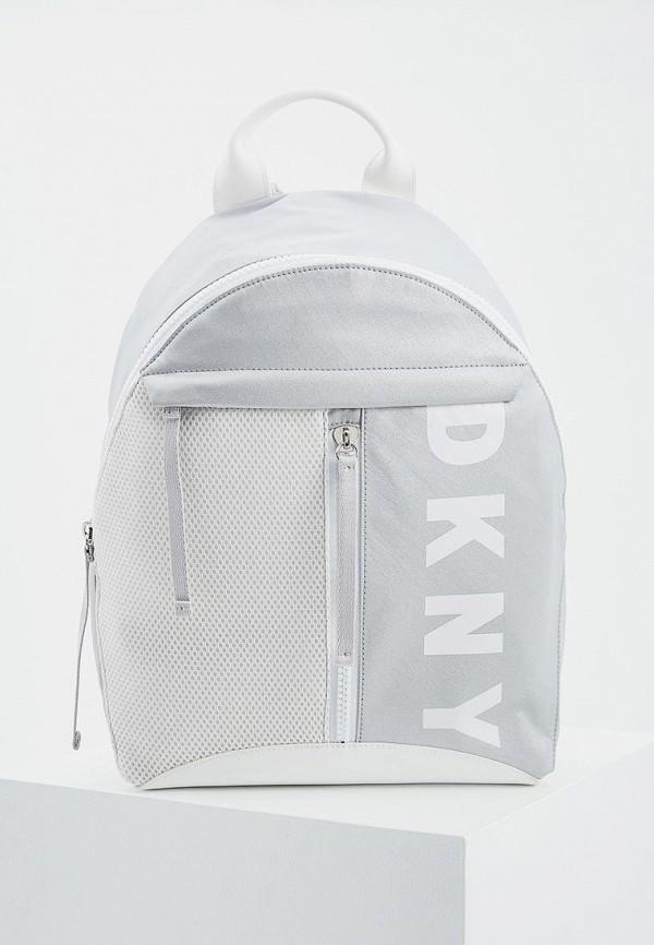 купить Рюкзак DKNY DKNY DK001BWAMOZ3 по цене 16990 рублей