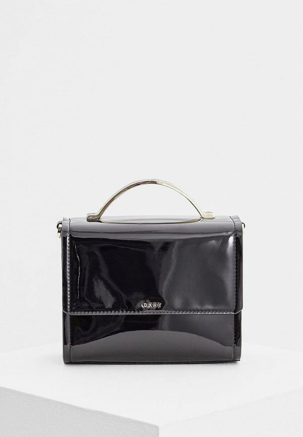 все цены на Сумка DKNY DKNY DK001BWBMPP3 онлайн