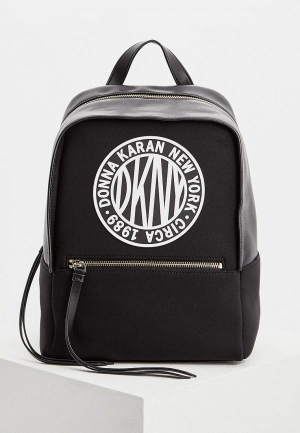 все цены на Рюкзак DKNY DKNY DK001BWBMPQ1 в интернете