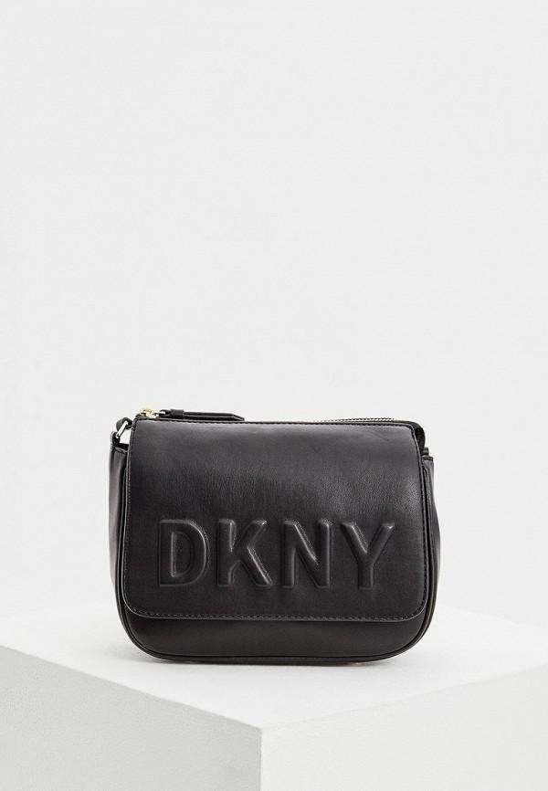 Сумка DKNY DKNY DK001BWBMPR6 сумка dkny dkny dk001bwqzk47