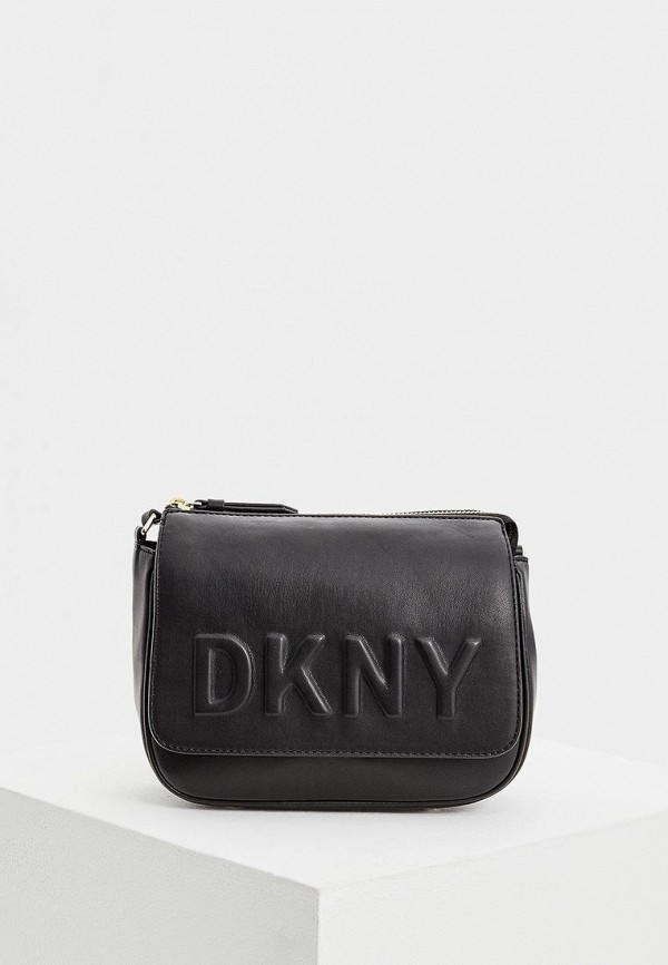Сумка DKNY DKNY DK001BWBMPR6 цена