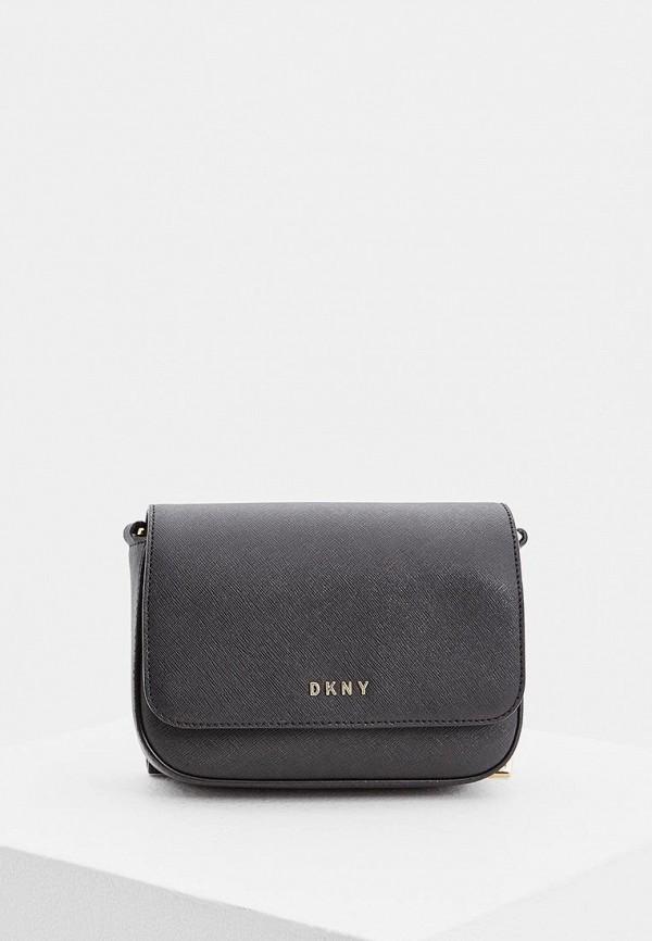 Сумка DKNY DKNY DK001BWBMPS9 сумка dkny сумка