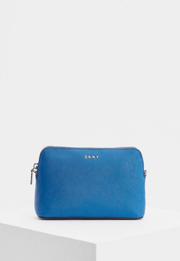 все цены на Сумка DKNY DKNY DK001BWBMPX0 онлайн