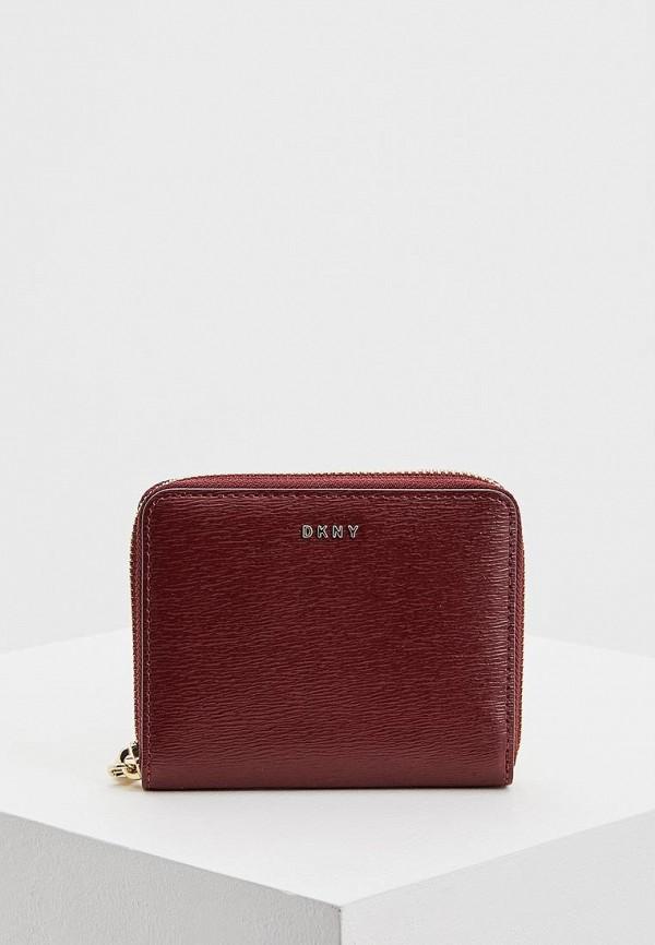 цена на Кошелек DKNY DKNY DK001BWCYEU3