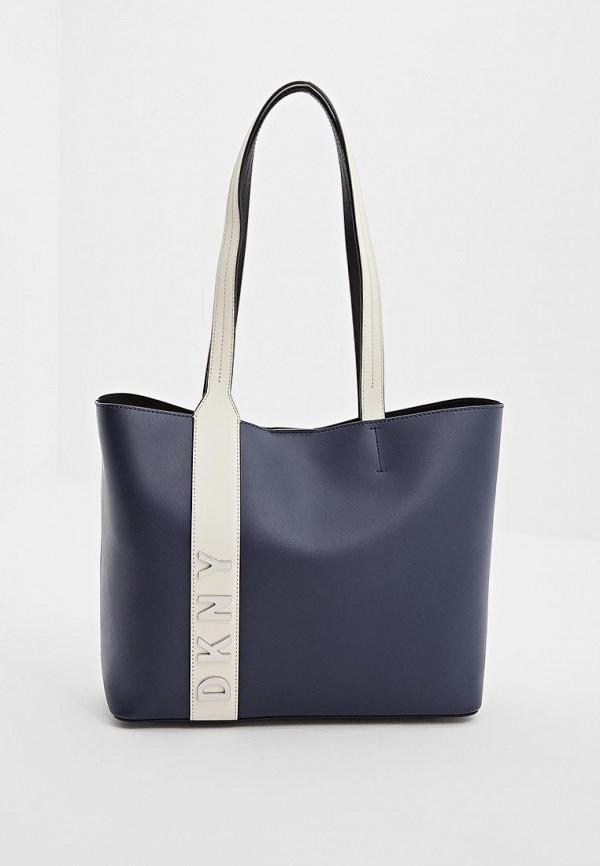 Сумка DKNY DKNY DK001BWCYEV6 сумка dkny сумка