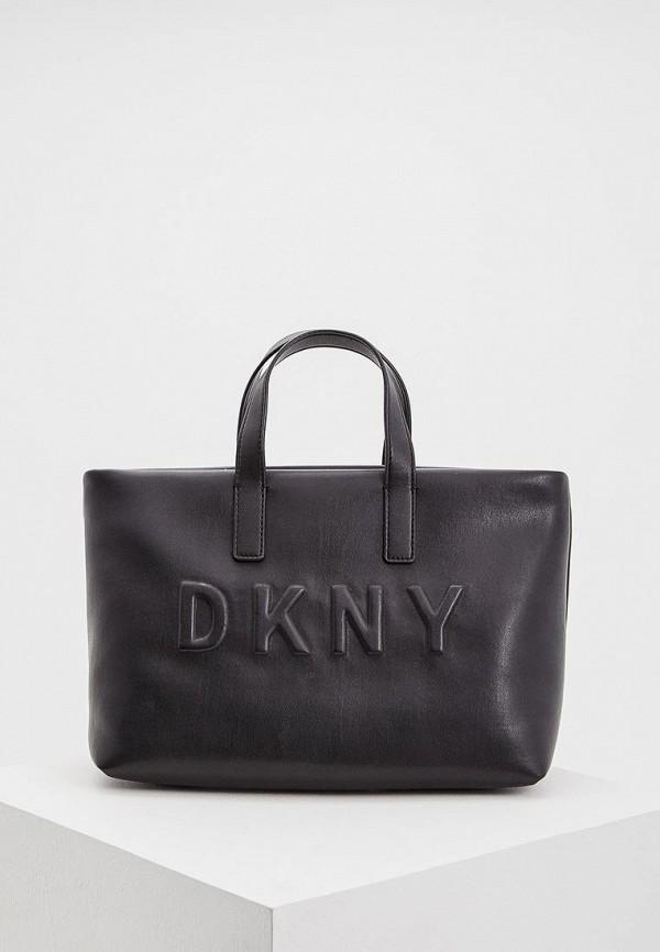 Сумка DKNY DKNY DK001BWCYEY9 сумка dkny сумка