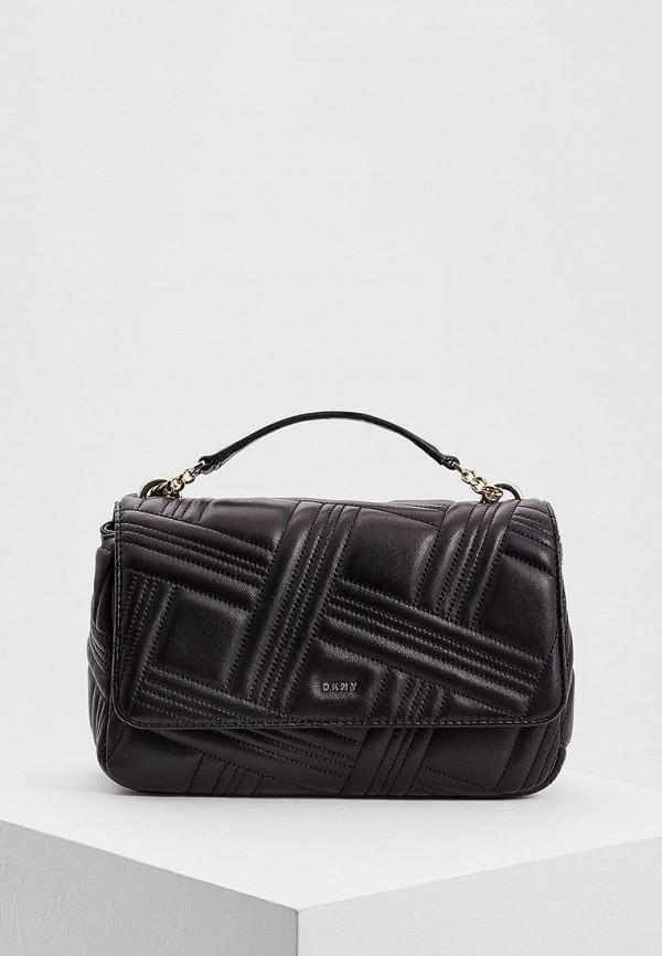 Сумка DKNY DKNY DK001BWDGSI1 сумка dkny сумка