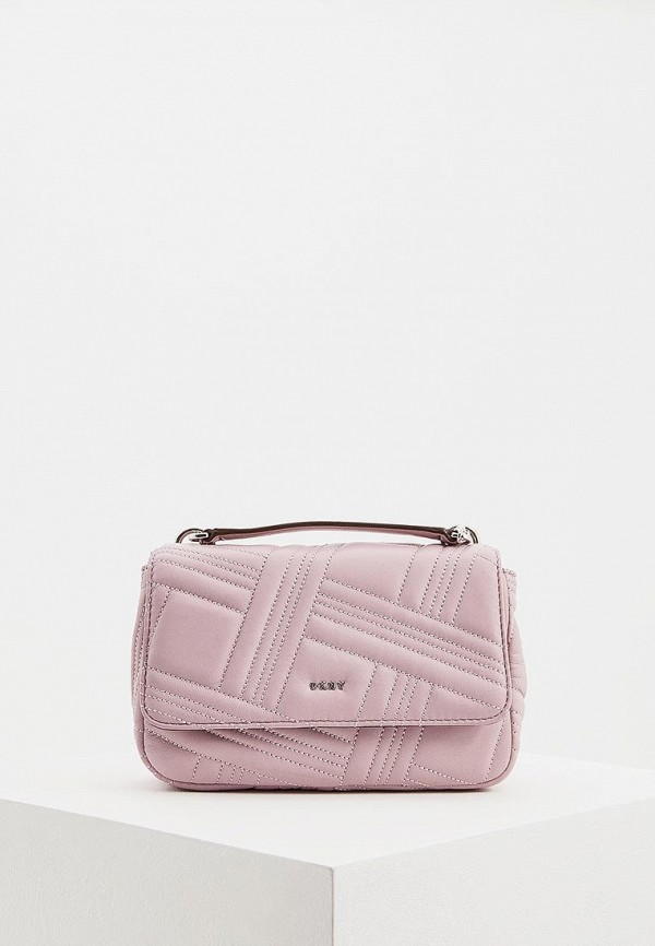 Сумка DKNY DKNY DK001BWDGSI2 сумка dkny сумка