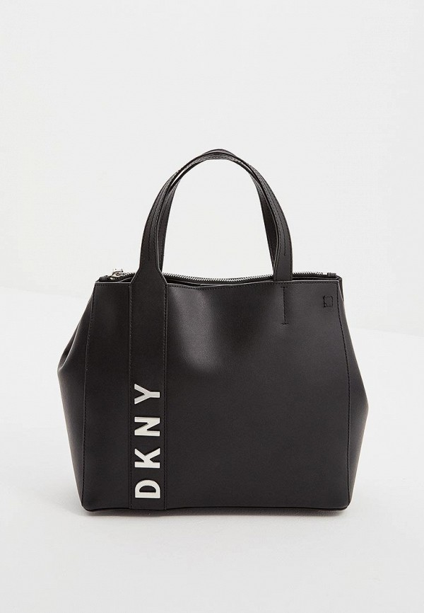 Сумка DKNY DKNY DK001BWDGSI9 сумка dkny сумка