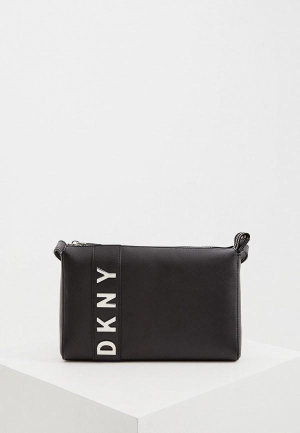 Сумка DKNY DKNY DK001BWDGSJ1 сумка dkny сумка