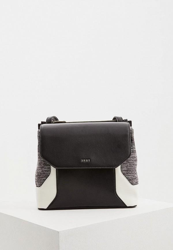 Сумка DKNY DKNY DK001BWDGSQ1 сумка dkny сумка