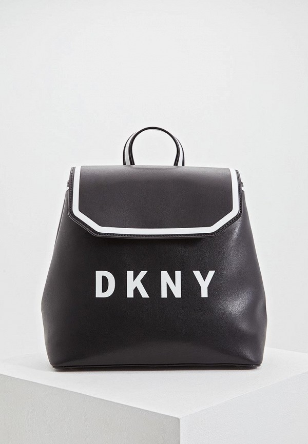 Рюкзак DKNY DKNY DK001BWDGSQ2 рюкзак dkny dkny dk001bwamoz3