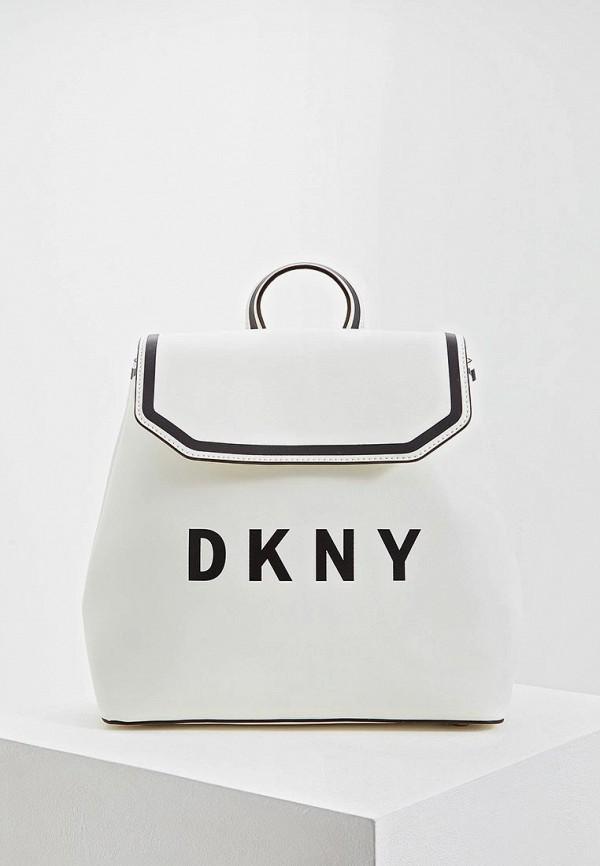 Рюкзак DKNY DKNY DK001BWDGSQ3 рюкзак dkny dkny dk001bwbmpq3