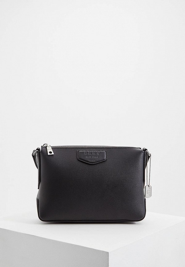 Сумка DKNY DKNY DK001BWDGSS4 сумка dkny сумка