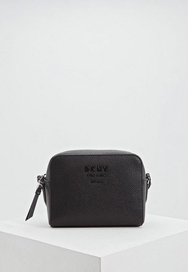 Сумка DKNY DKNY DK001BWERVX6 сумка dkny сумка