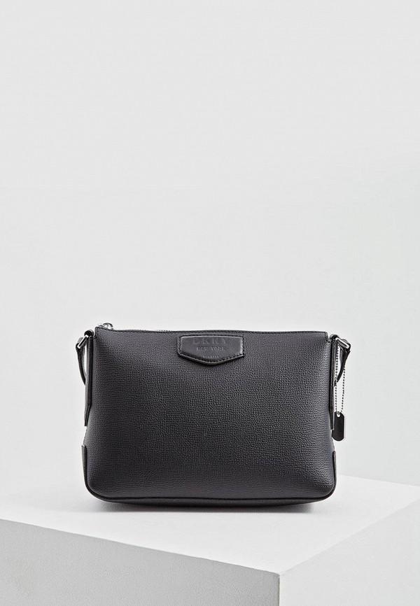 Сумка DKNY DKNY DK001BWERVZ3 сумка dkny сумка