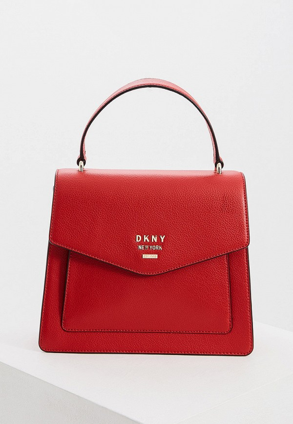 Сумка DKNY DKNY DK001BWFNTV5 сумка dkny dkny dk001bwfntt4