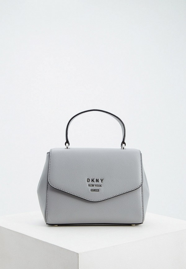 купить Сумка DKNY DKNY DK001BWFNTV7 по цене 18990 рублей