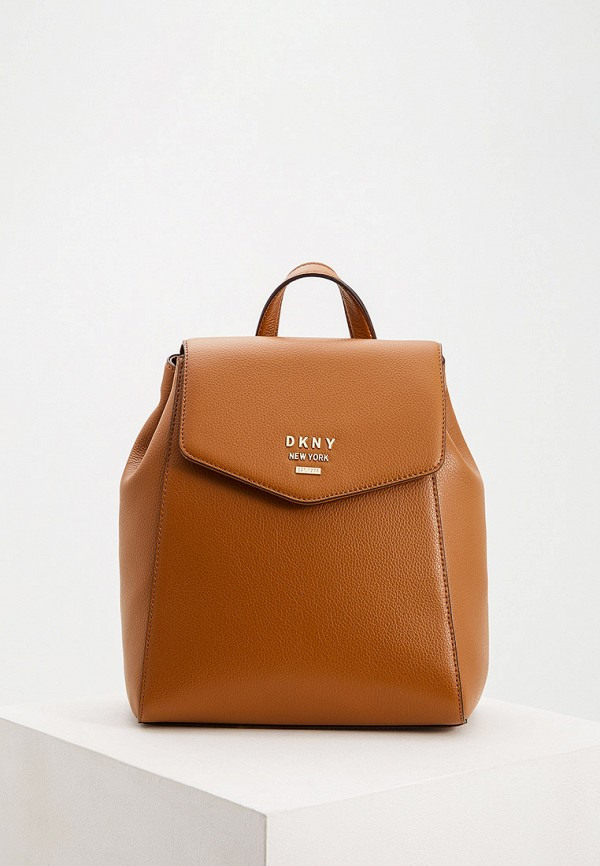 Рюкзак DKNY DKNY DK001BWFNTW2 все цены