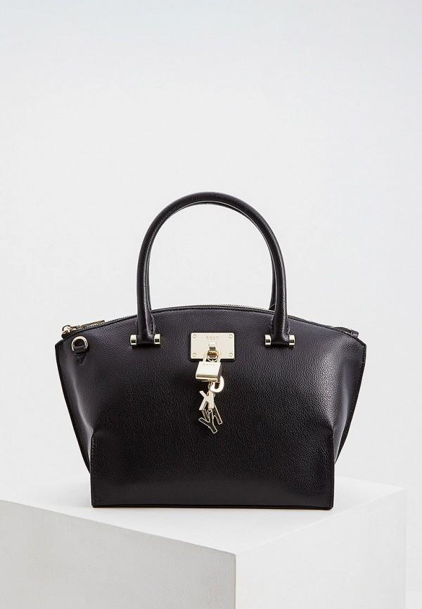Сумка DKNY DKNY DK001BWFNTX6 сумка dkny сумка