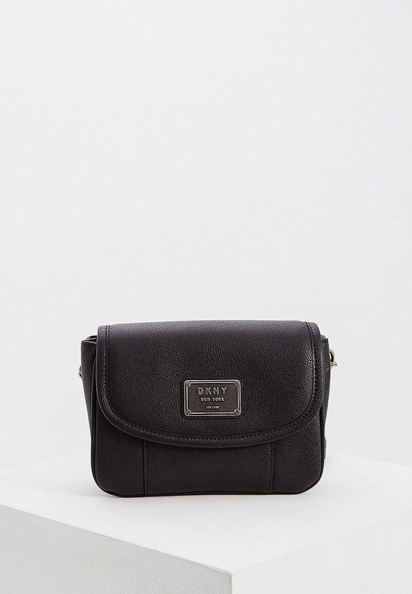 Сумка DKNY DKNY DK001BWFNTY1 сумка dkny сумка