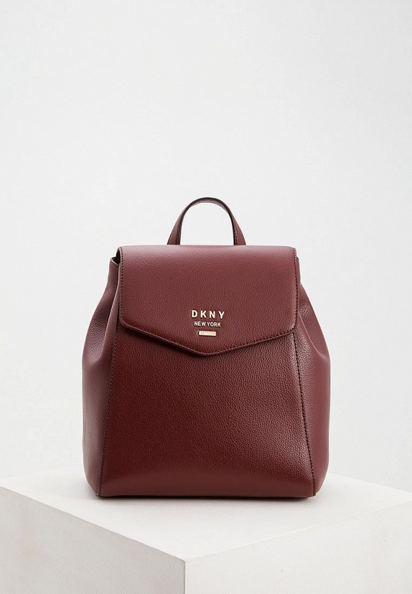 Рюкзак DKNY DKNY DK001BWFNUB0 все цены