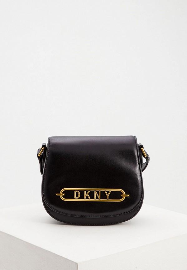 Сумка DKNY DKNY DK001BWFNUC3 часы dkny dkny dk001dwddgu1