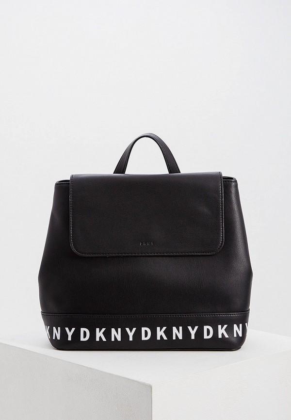 Рюкзак DKNY DKNY DK001BWFNUD2 рюкзак dkny dkny dk001bwamoz3