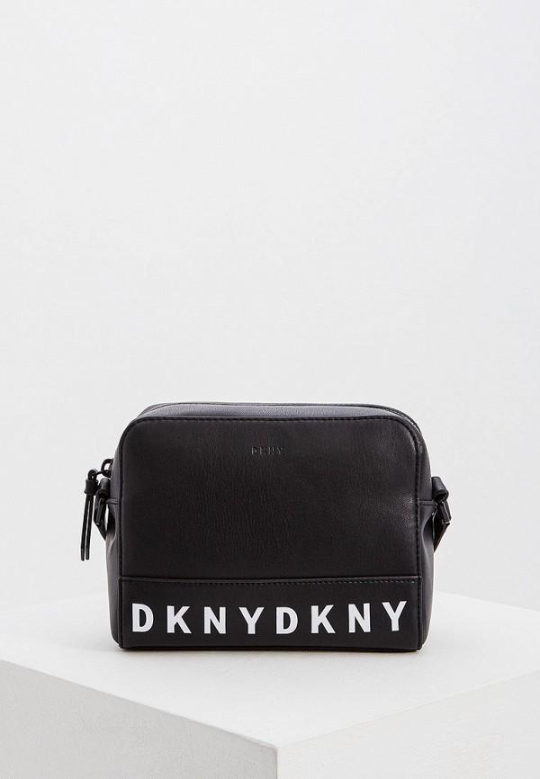 Сумка DKNY DKNY DK001BWFNUD3 сумка dkny сумка