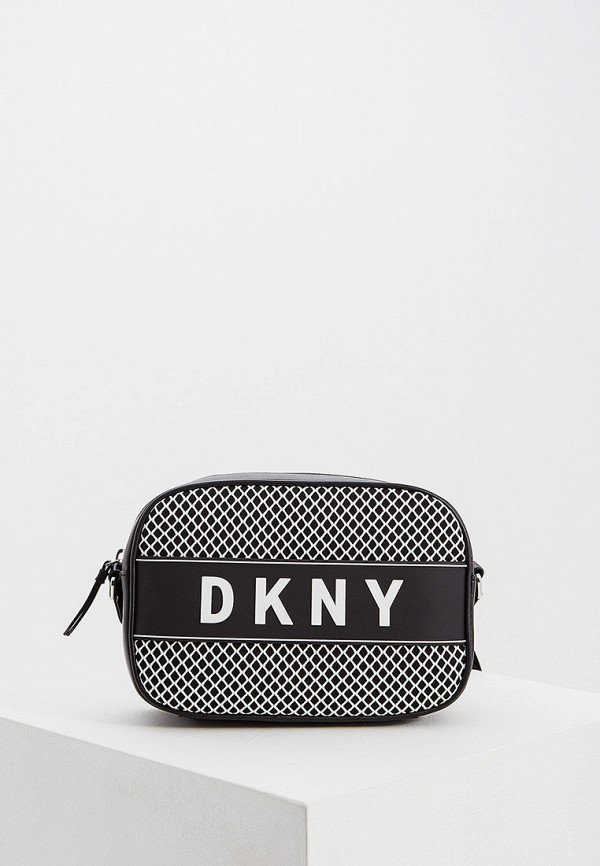 Сумка DKNY DKNY DK001BWFNUD6 часы dkny dkny dk001dwddgu1
