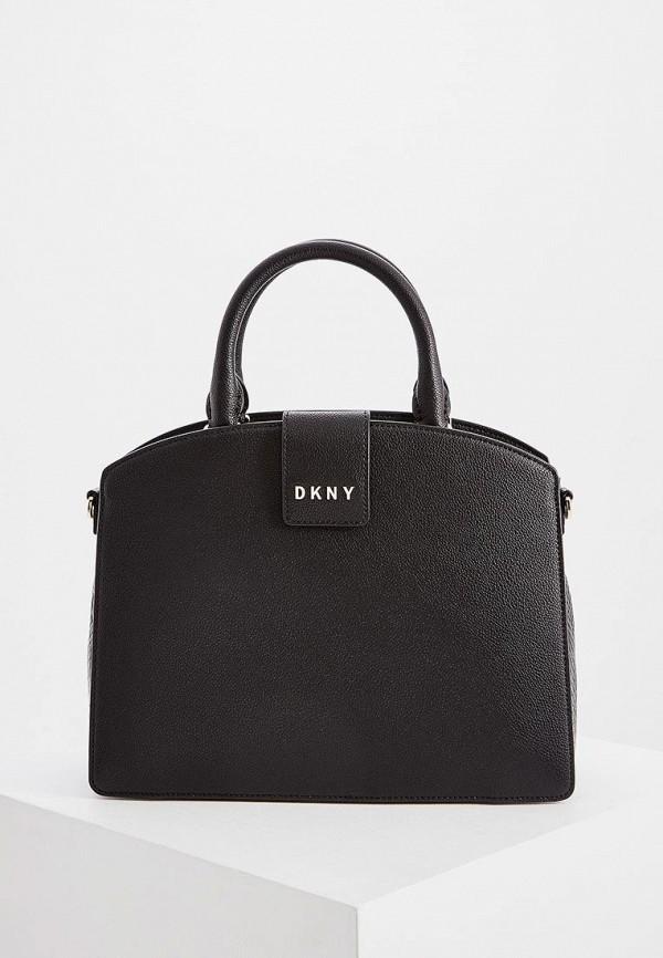 Сумка DKNY DKNY DK001BWGNWT0 цены