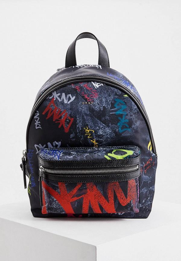 Рюкзак DKNY DKNY DK001BWGNWV8 рюкзак dkny dkny dk001bwfntw1